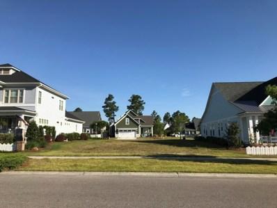 2077 Shelmore Way, Leland, NC 28451 - MLS#: 100114300