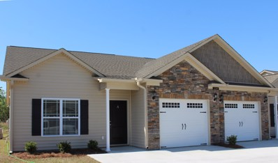 2301 Sweet Bay Drive UNIT A, Greenville, NC 27834 - MLS#: 100114329