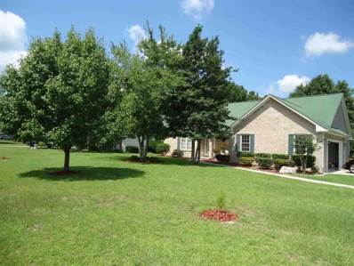 119 Sussex Lane, Hubert, NC 28539 - MLS#: 100114347