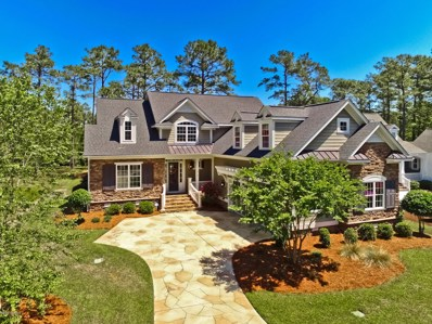 316 Bay Hill Court, Shallotte, NC 28470 - MLS#: 100114433