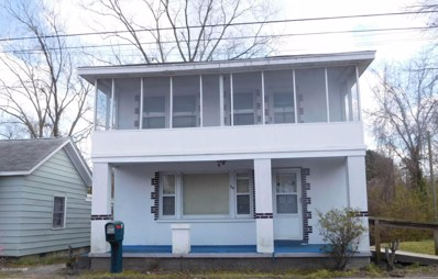 54 Kerr Street, Jacksonville, NC 28540 - MLS#: 100114507