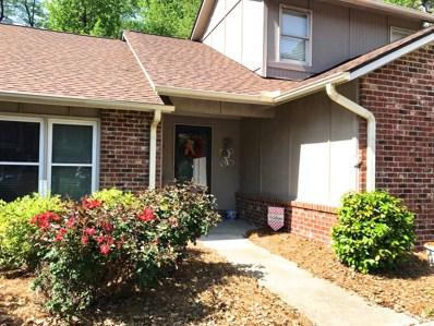 1963 Quail Ridge Road UNIT B, Greenville, NC 27858 - MLS#: 100114511
