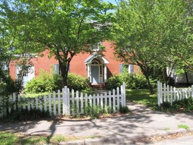 1924 Wrightsville Avenue, Wilmington, NC 28403 - MLS#: 100114512