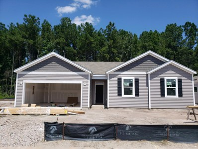9632 Woodriff Circle NE UNIT LOT 37, Leland, NC 28451 - MLS#: 100114589