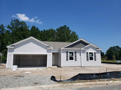 9620 Woodriff Circle NE UNIT LOT 34, Leland, NC 28451 - MLS#: 100114591