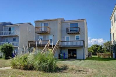 147 Sea Gull Lane, North Topsail Beach, NC 28460 - MLS#: 100114609