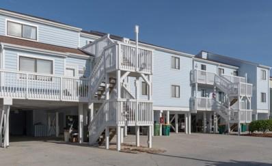1302 Sand Dollar Court UNIT 1302, Kure Beach, NC 28449 - MLS#: 100114657