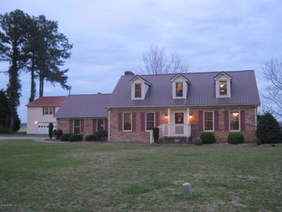 1140 Keith Street, Williamston, NC 27892 - MLS#: 100114744