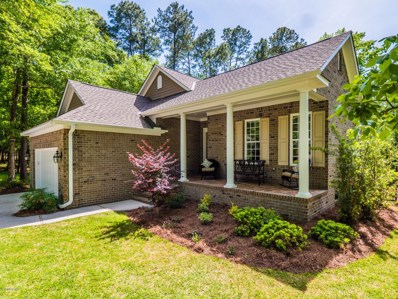 8306 Vintage Club Circle, Wilmington, NC 28411 - MLS#: 100114765
