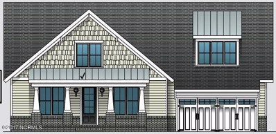 4409 Worthylake Run, Wilmington, NC 28412 - MLS#: 100114824