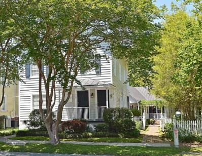 712 Pollock Street, New Bern, NC 28562 - MLS#: 100114872