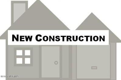 9008 Buckhead Lane, Sims, NC 27880 - MLS#: 100114919