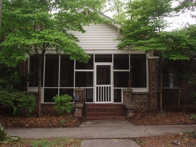408 S Library Street, Greenville, NC 27858 - MLS#: 100115122