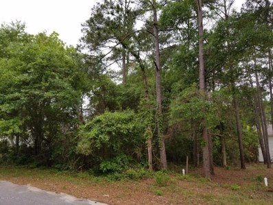 149 NW 14TH Street, Oak Island, NC 28465 - MLS#: 100115173