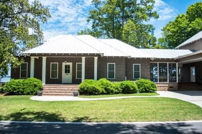 2900 Canal Cove Road, Lake Waccamaw, NC 28450 - MLS#: 100115420