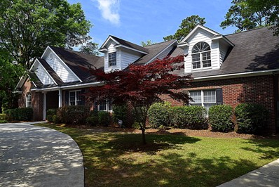 104 King Arthur Drive, Wilmington, NC 28403 - MLS#: 100115520