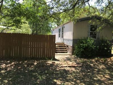 2017 Seashore Hills Road SW, Supply, NC 28462 - MLS#: 100115536