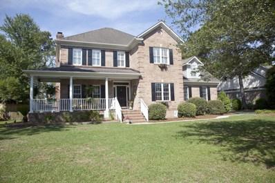 204 Brascote Lane, Wilmington, NC 28412 - MLS#: 100115539