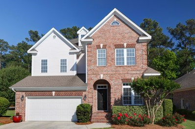 5849 Bentley Gardens Lane, Wilmington, NC 28409 - MLS#: 100115610