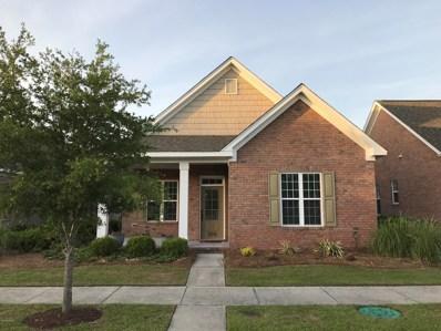 305 Cavalier Drive, Wilmington, NC 28403 - MLS#: 100115617