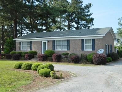 904 Davenport Farm Road, Winterville, NC 28590 - MLS#: 100115624