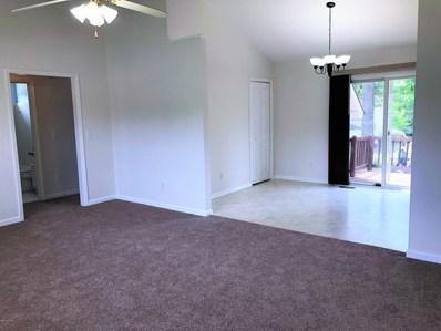 1635 Highland Drive, Washington, NC 27889 - MLS#: 100115730