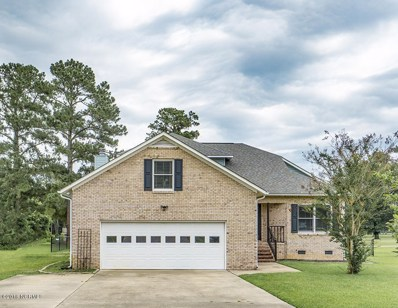 76 Shoreline Drive, New Bern, NC 28562 - MLS#: 100115742