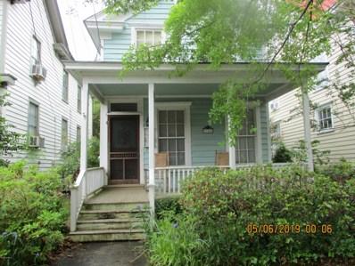 704 E Front Street, New Bern, NC 28560 - MLS#: 100115779