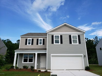 9748 Woodriff Circle NE UNIT LOT 15, Leland, NC 28451 - MLS#: 100115862