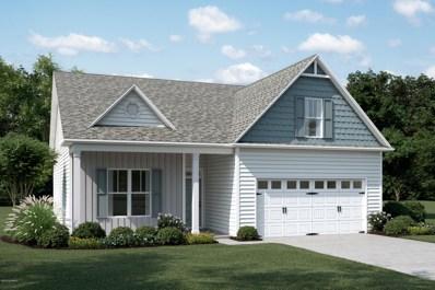 Lot #110 Bronze Drive, Rocky Point, NC 28457 - MLS#: 100115907