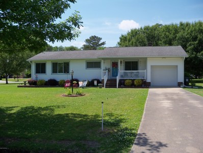 106 Norman Circle, Oriental, NC 28571 - MLS#: 100115991