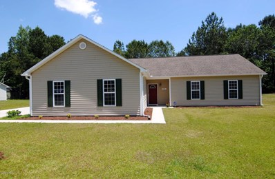 690 Lewis Road, Leland, NC 28451 - MLS#: 100116076