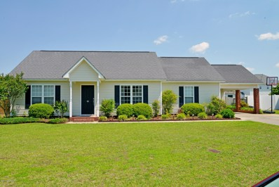 2145 Winder Dr Drive, Winterville, NC 28590 - MLS#: 100116088