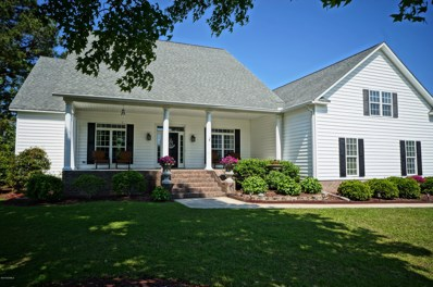 910 Taberna Circle, New Bern, NC 28562 - MLS#: 100116120