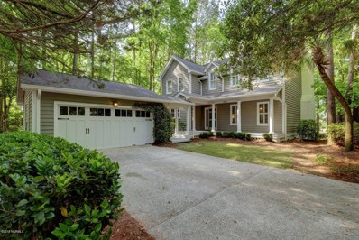 1500 Old Lamplighter Way, Wilmington, NC 28403 - MLS#: 100116191