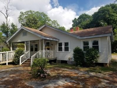 610 Alabama Avenue, Wilmington, NC 28401 - MLS#: 100116240