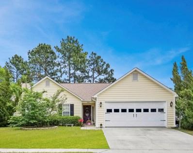 6605 Stoddard Road, Wilmington, NC 28412 - MLS#: 100116266