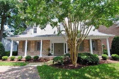 1913 Hallmark Lane, Wilmington, NC 28405 - MLS#: 100116422