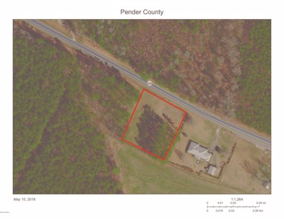 20175 Nc-210, Rocky Point, NC 28457 - MLS#: 100116461