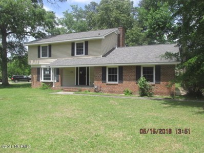 2914 Roanoke Avenue, New Bern, NC 28562 - MLS#: 100116549