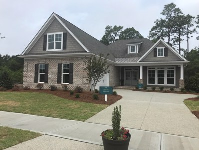 2253 Whiskey Branch Drive, Wilmington, NC 28409 - MLS#: 100116567