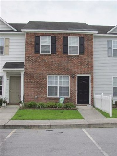 102 Woodlake Court, Jacksonville, NC 28546 - MLS#: 100116624