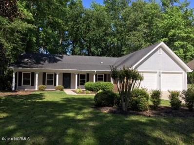 78 Calabash Drive, Carolina Shores, NC 28467 - MLS#: 100116773
