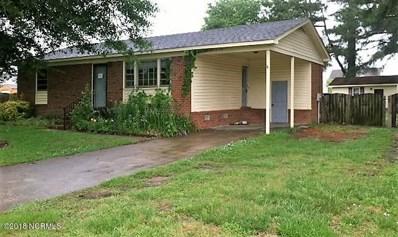 918 Davenport Farm Road, Winterville, NC 28590 - MLS#: 100116828