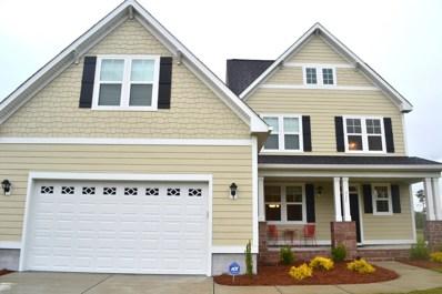 711 Lanyard Drive, Newport, NC 28570 - MLS#: 100116969