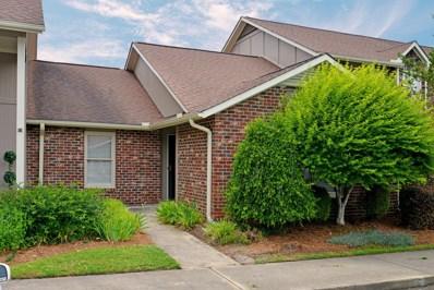 2043 Quail Ridge Road UNIT C, Greenville, NC 27858 - MLS#: 100117026