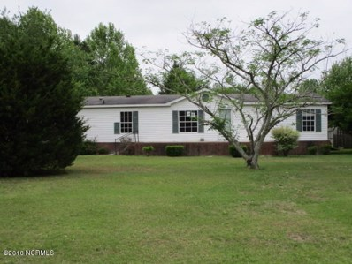 9389 Buckwood Court NE, Leland, NC 28451 - MLS#: 100117042