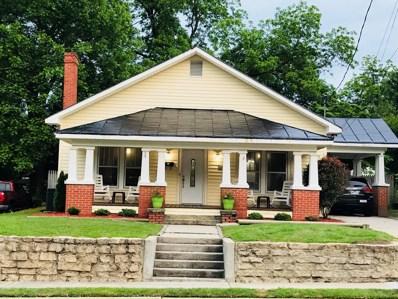 306 E Johnson Street, Clinton, NC 28328 - MLS#: 100117140