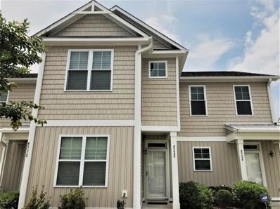 4528 Exuma Lane, Wilmington, NC 28412 - MLS#: 100117149