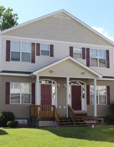 204 Sea Knight Lane, Havelock, NC 28532 - MLS#: 100117177